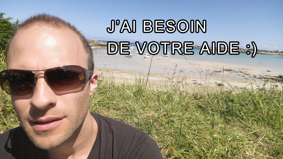 besoin-d'aide